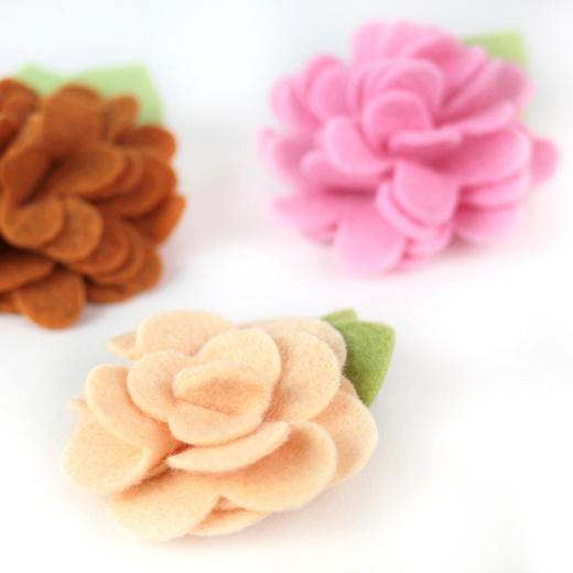 Bloomies