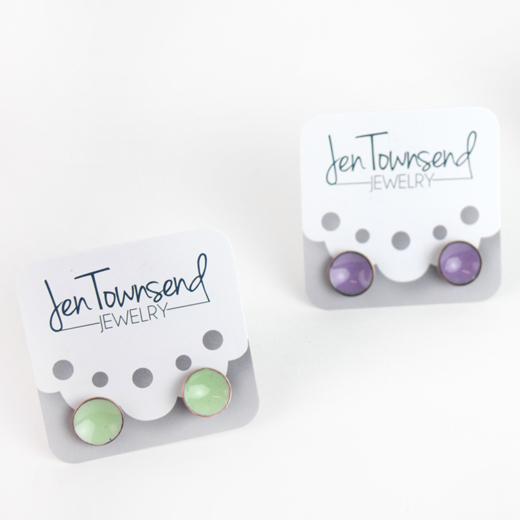 Jen Townsend Jewelry