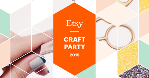 how to join etsy shows