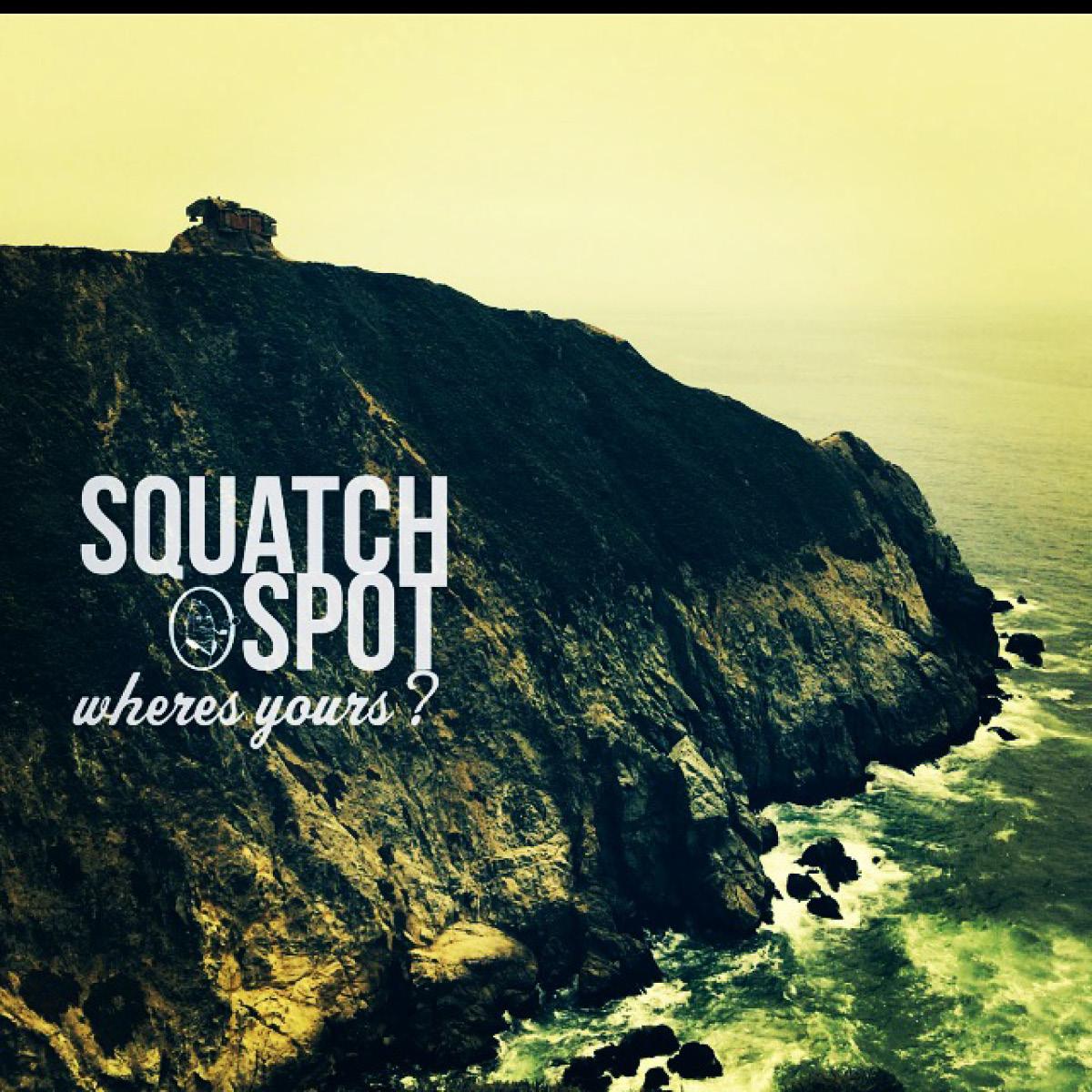 DrSquatch5