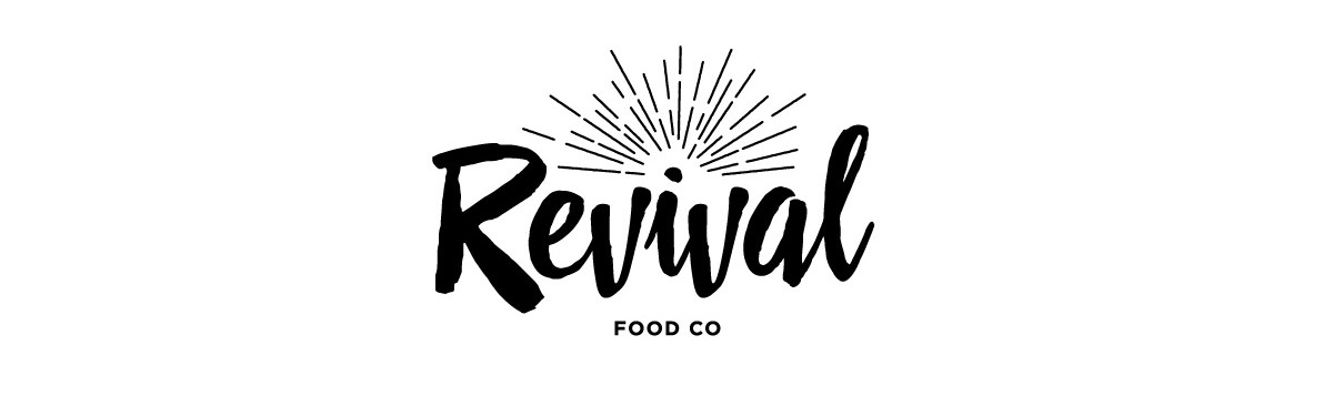 RevivalMYM1