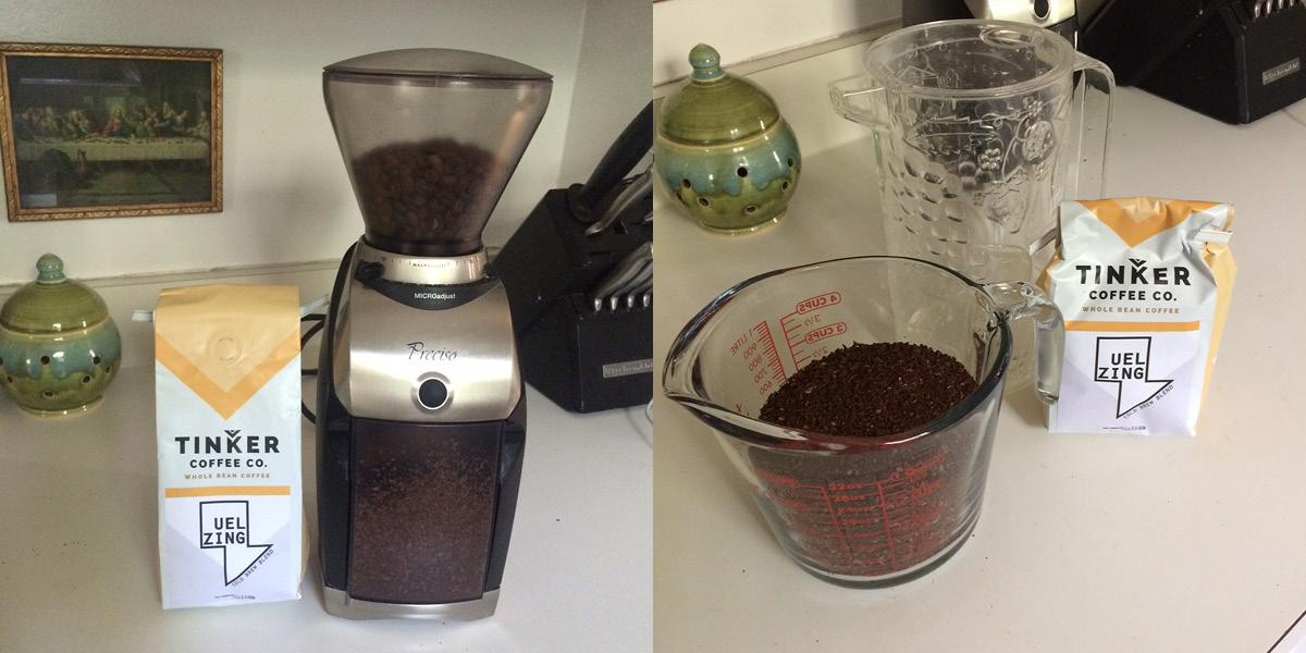 coffeeHT2