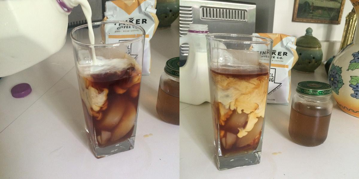 coffeeHT7