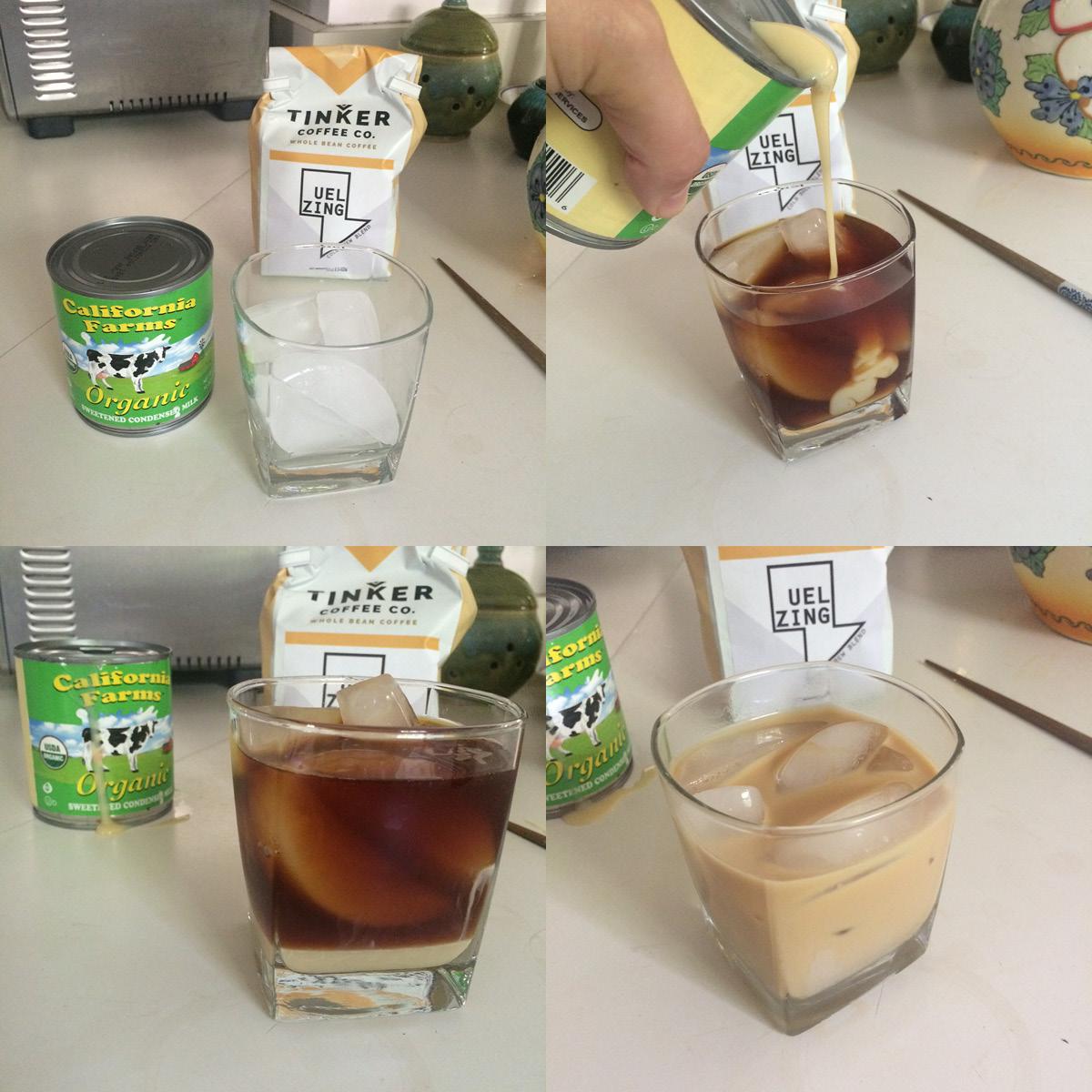 coffeeHT8
