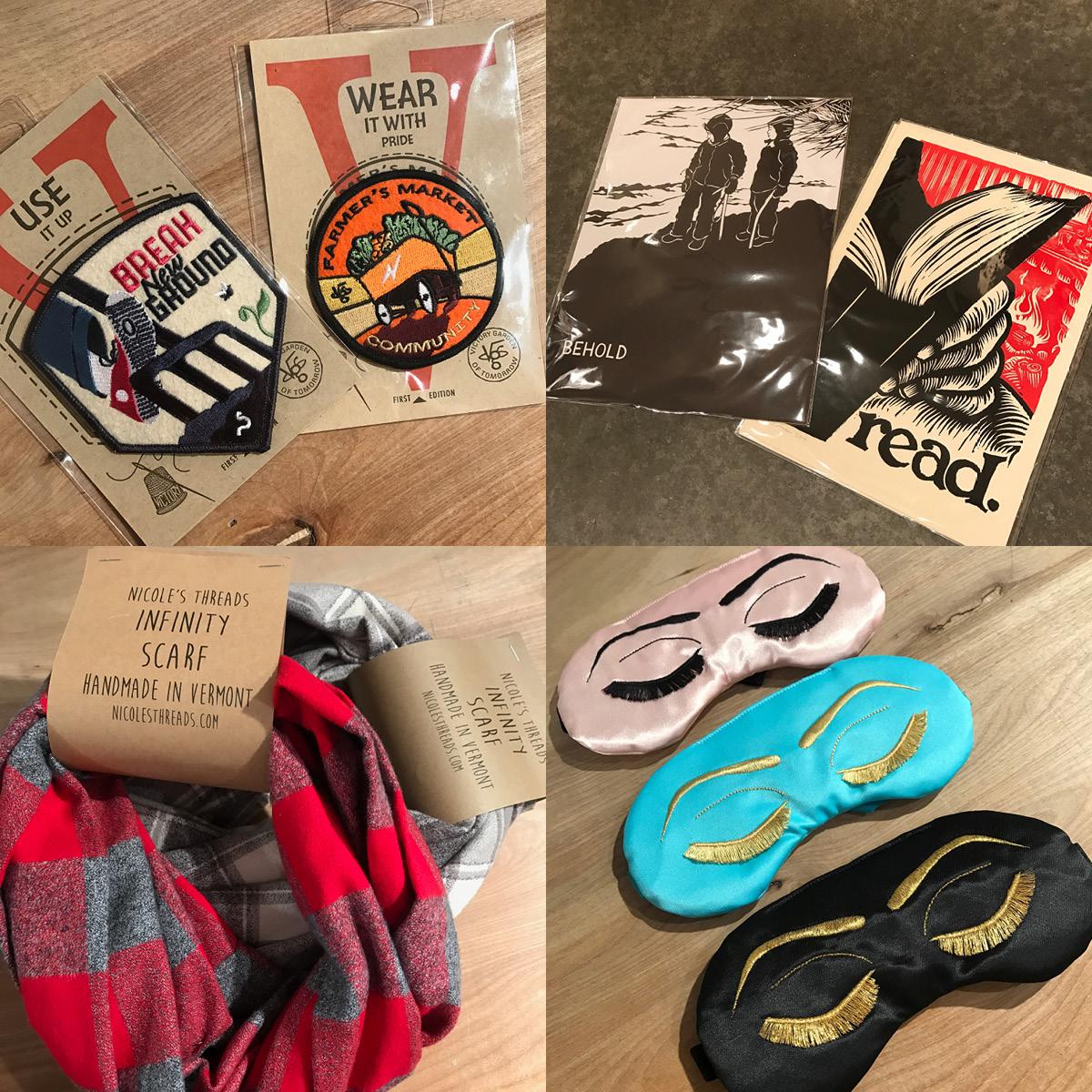 Blog - Homespun: Modern Handmade