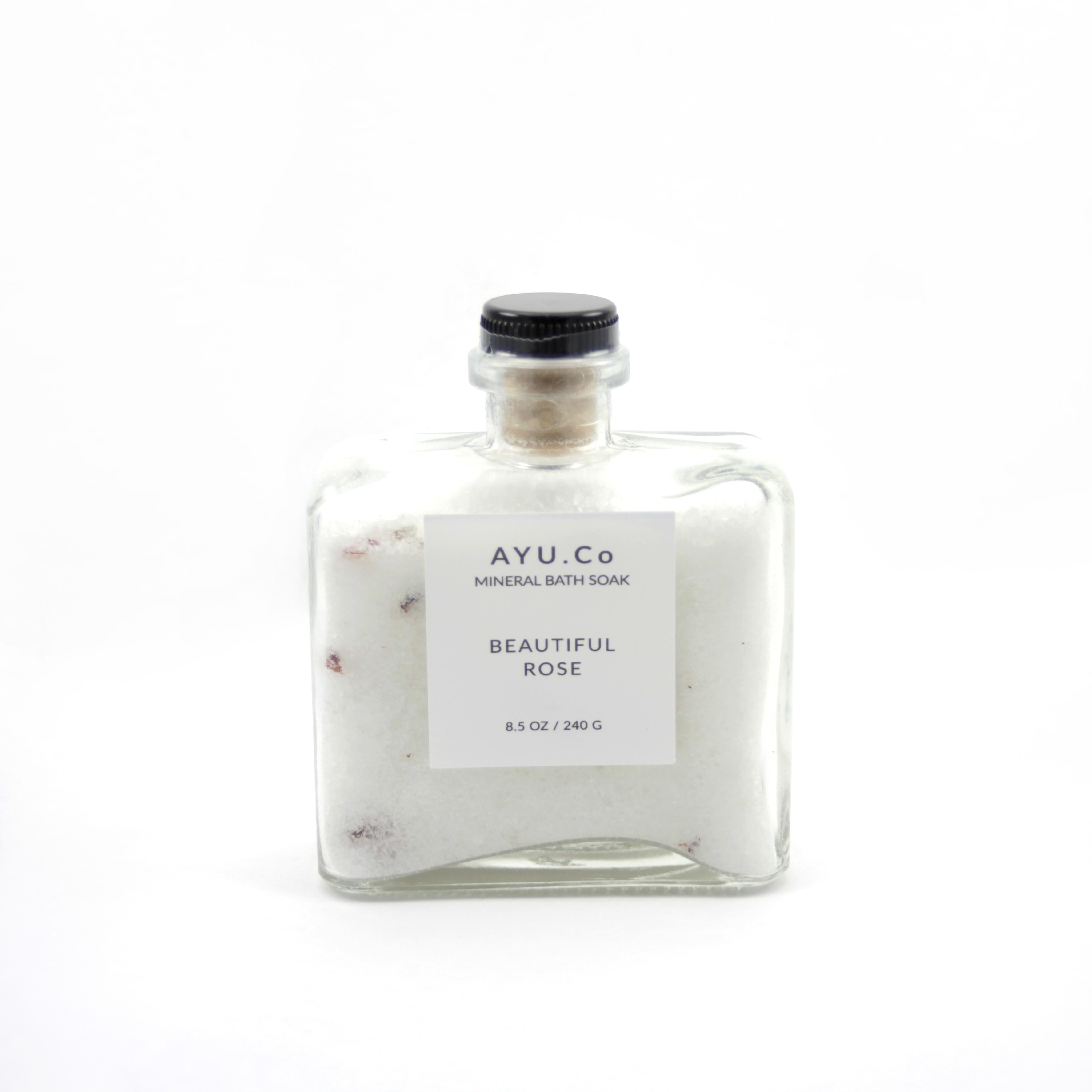 AYDRY & Co.