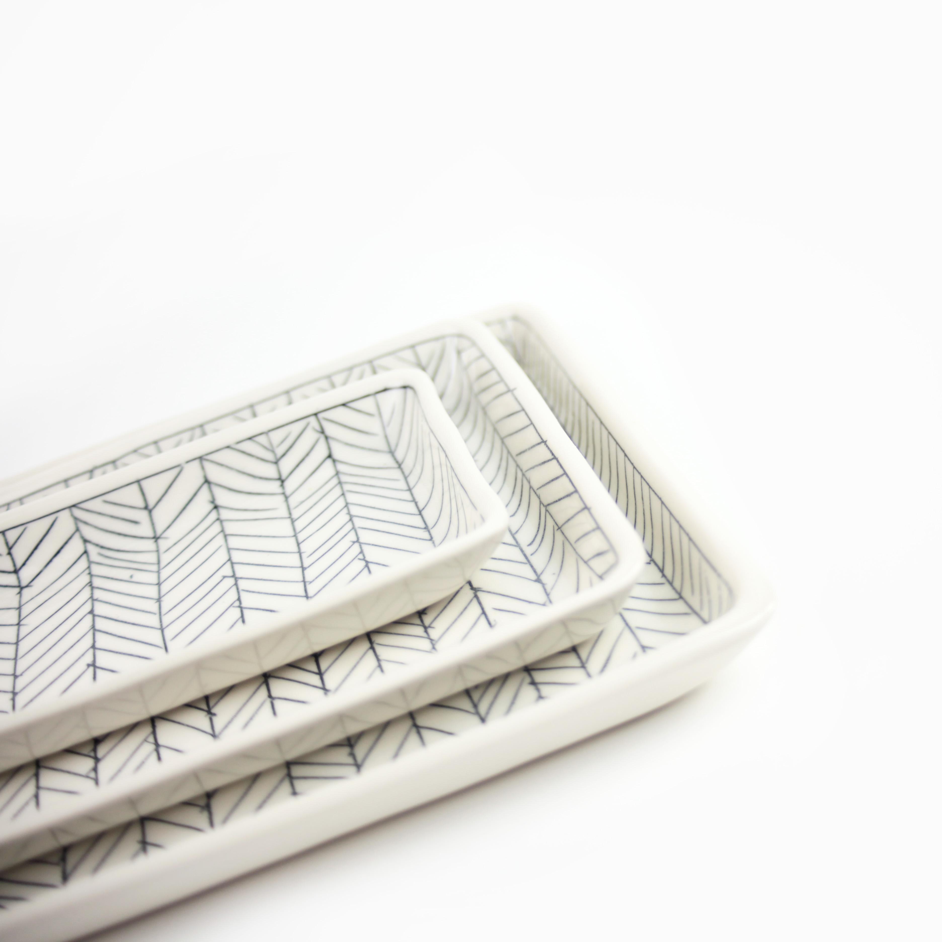 Elizabeth Benotti Ceramics