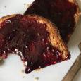 How-To: Fall Concord Grape Jam