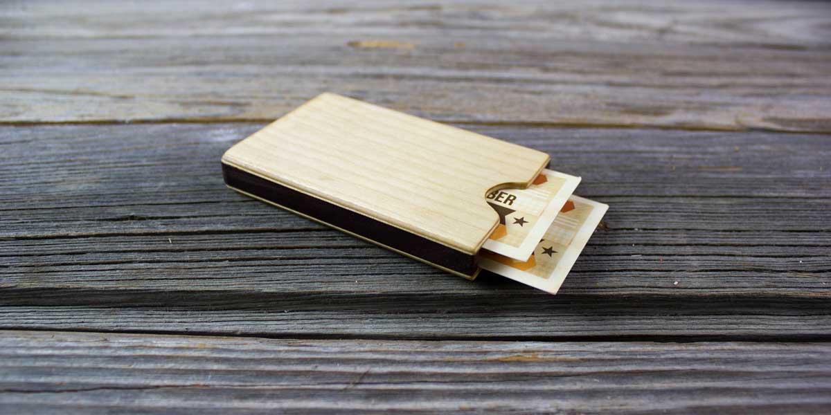 business card holder, office supplies, pocket, handy