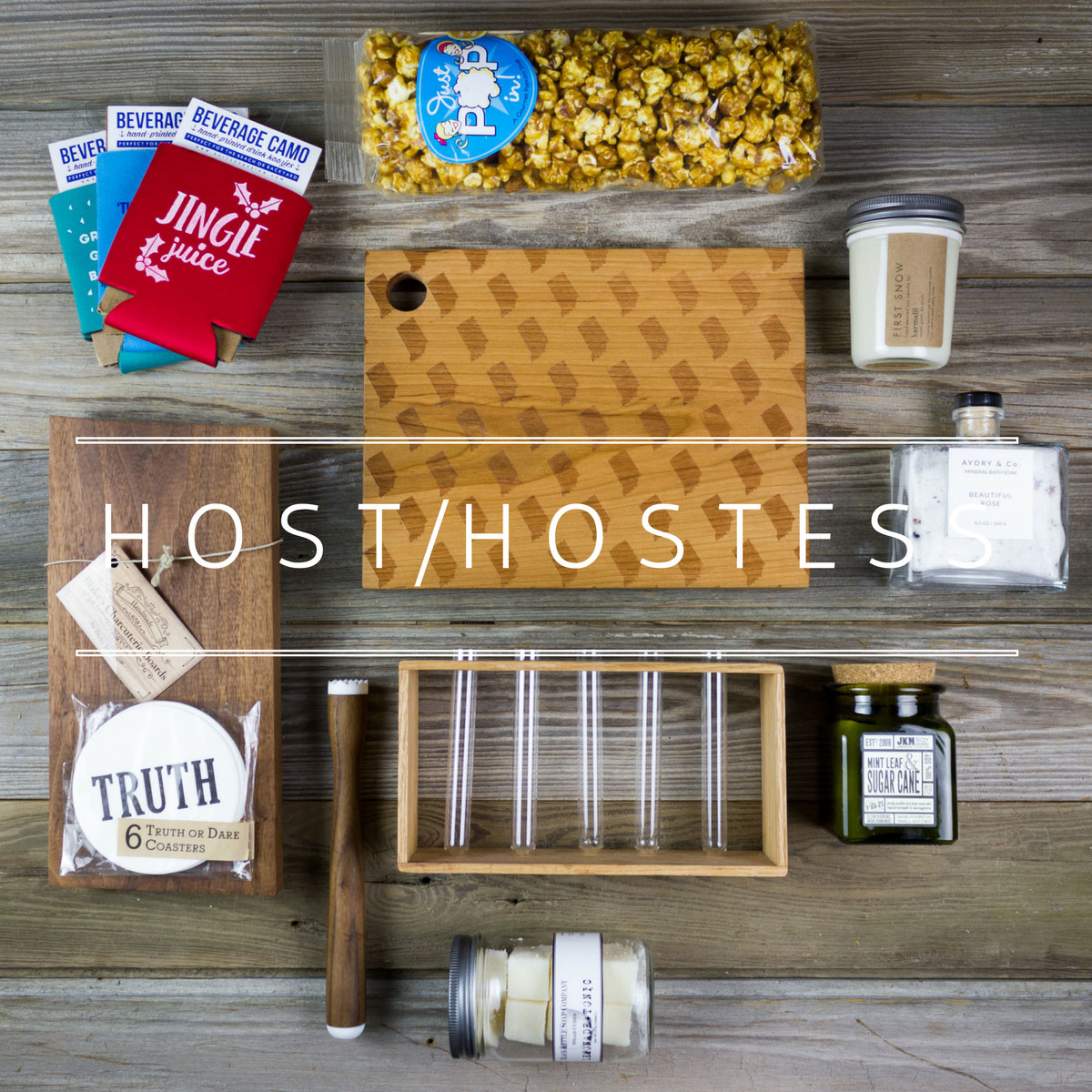 host, hostess, gift, party, what to bring, holiday season, gathering