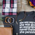 Staff Picks '17: The Stylish Sister