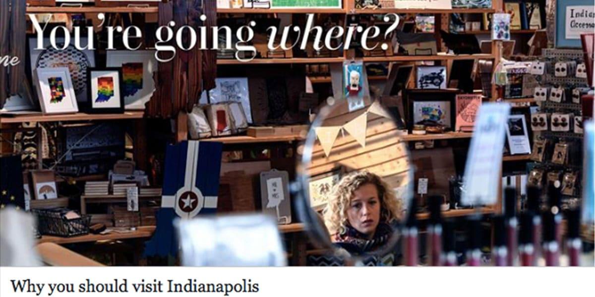 Photo by Toni L. Sandys/The Washington Post