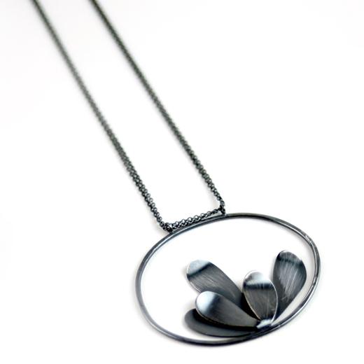 Katie Carder Fine Jewelry