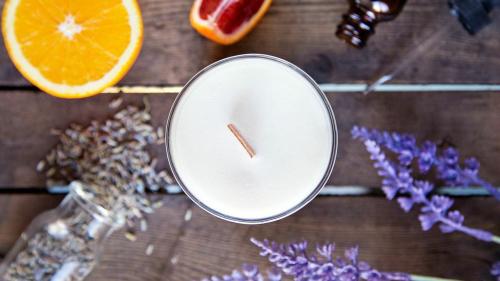 onyx-candle-bar