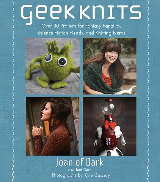 Geek Knits_Final