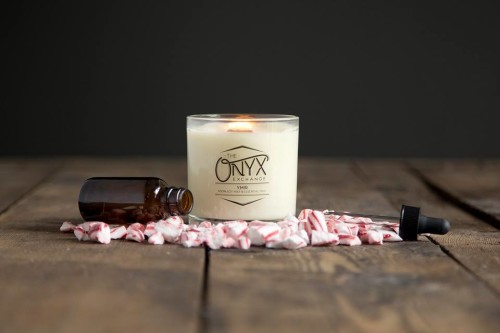 peppermint_candle