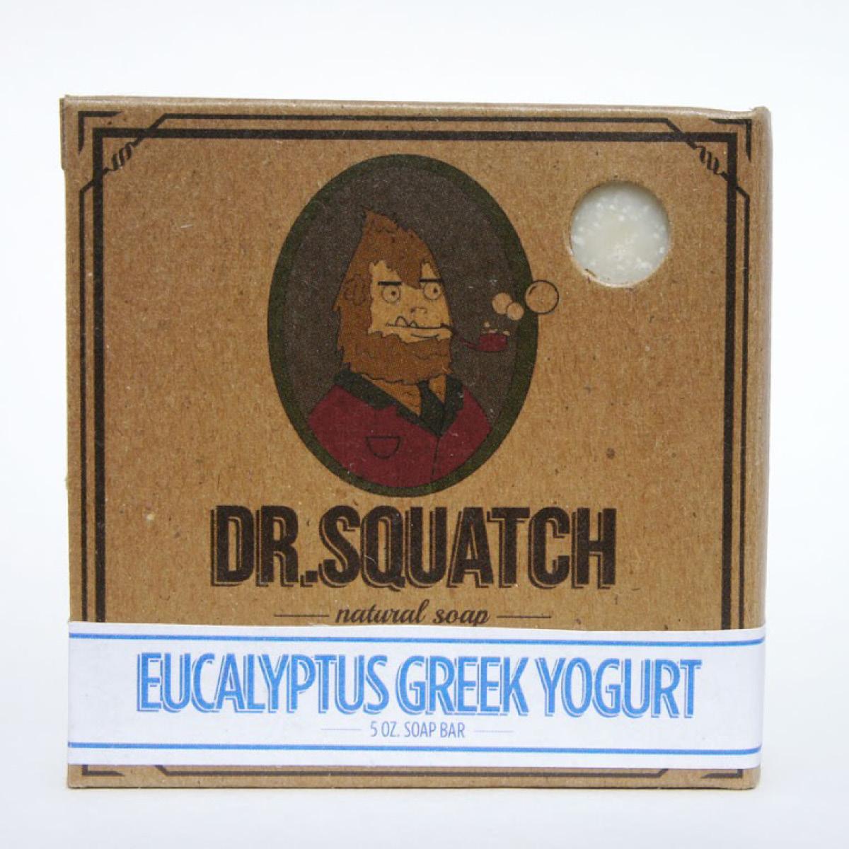 DrSquatch1