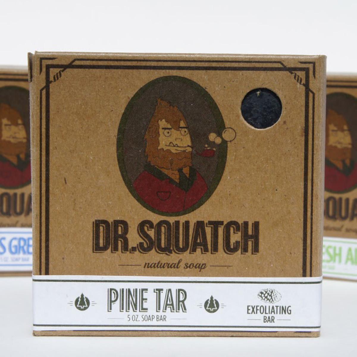DrSquatch6