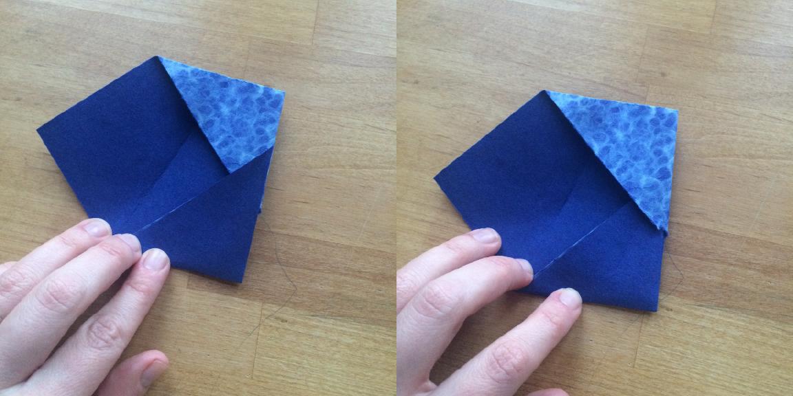 OrigamiHT10