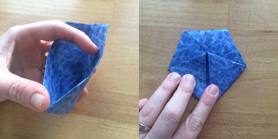 OrigamiHT12