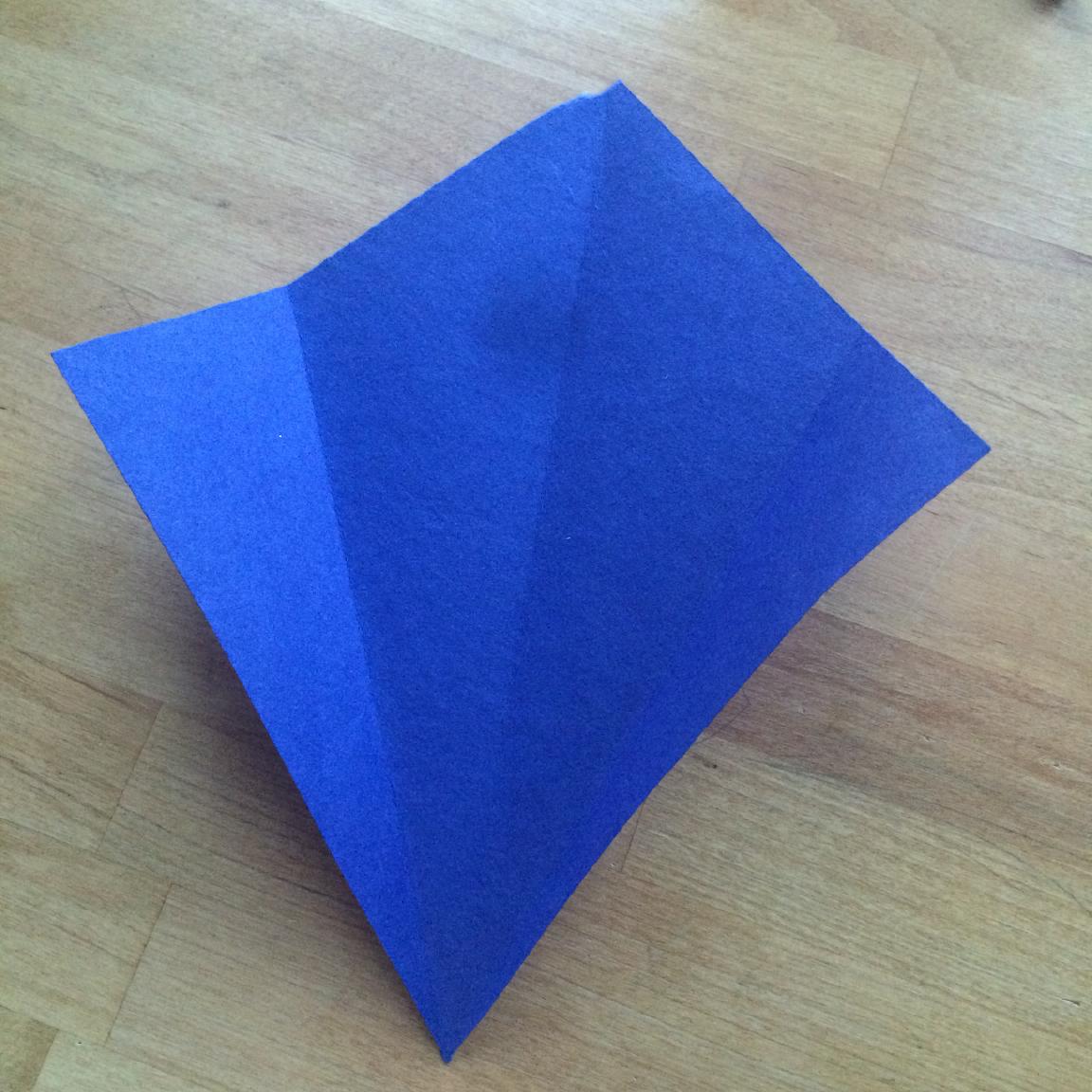 OrigamiHT7