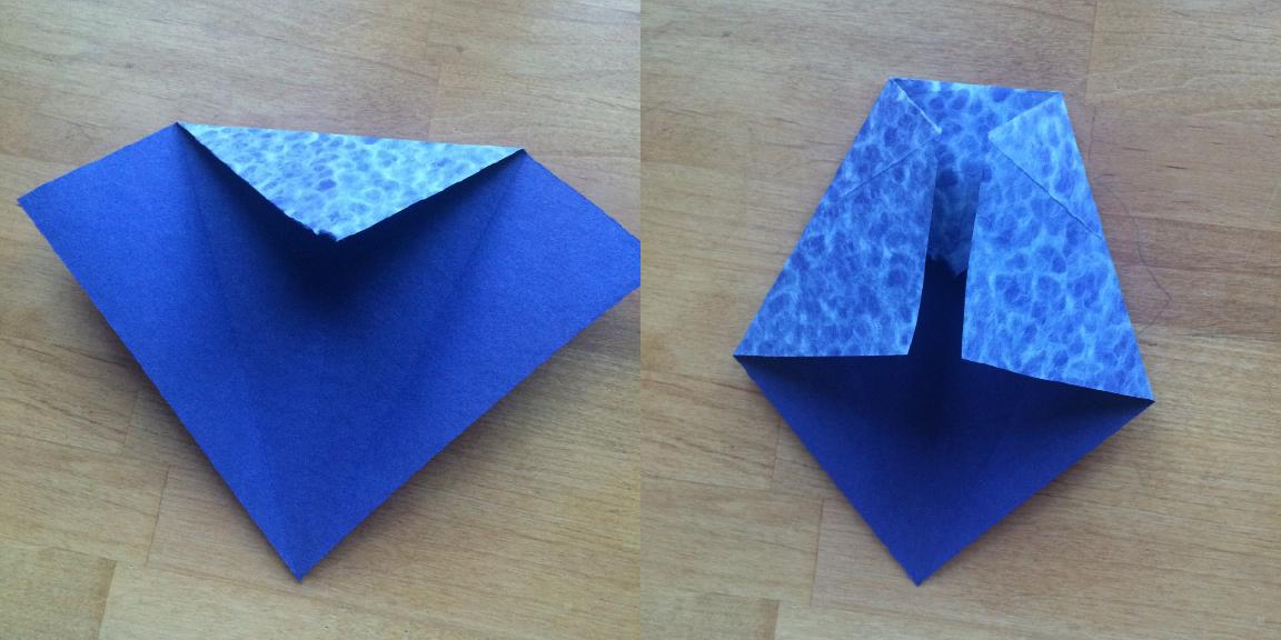 OrigamiHT8