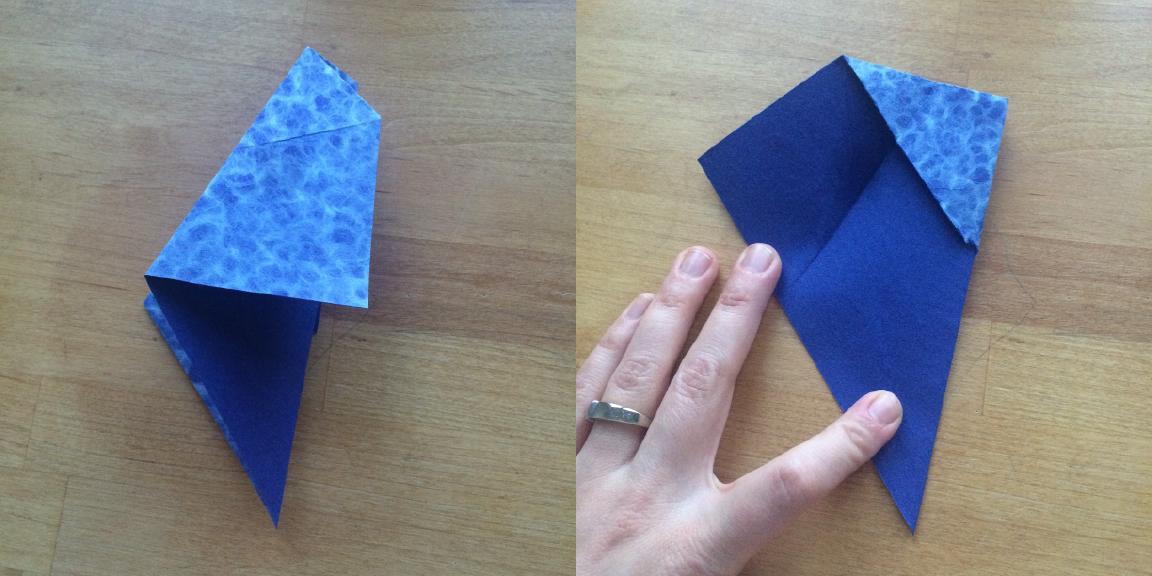 OrigamiHT9