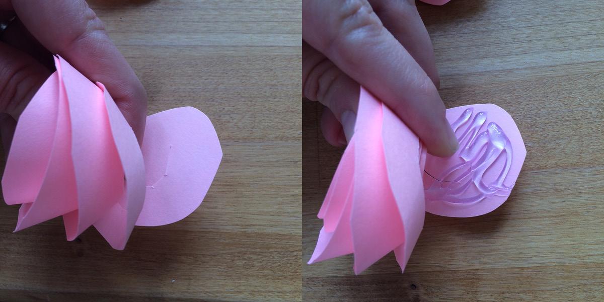 OrigamiHT17
