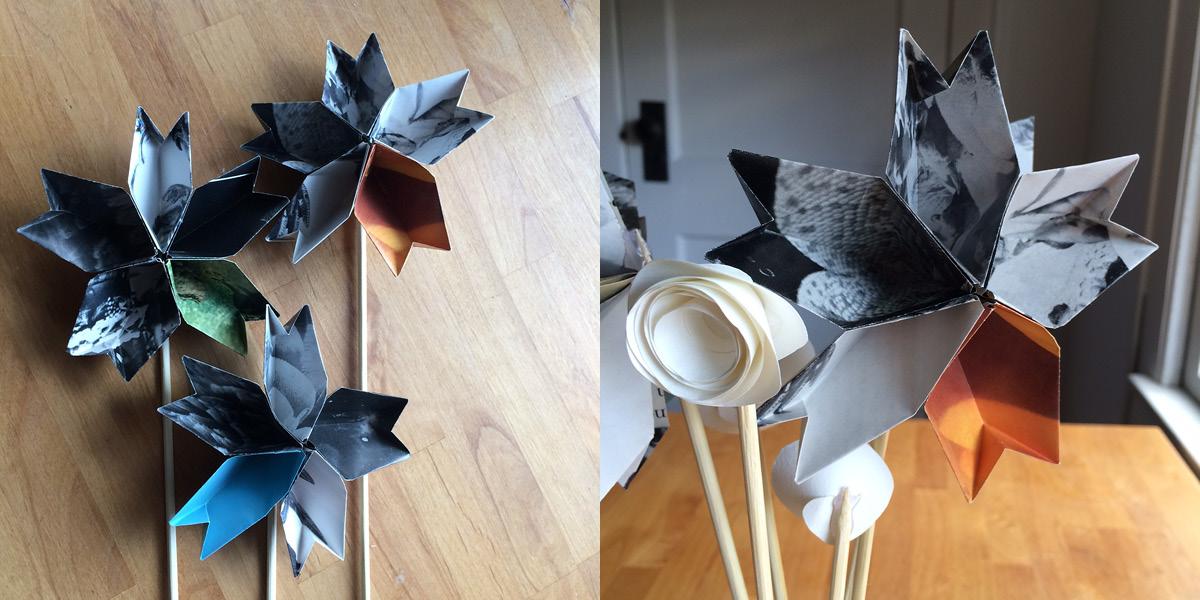 OrigamiHT22