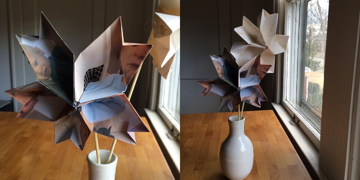 OrigamiHT23