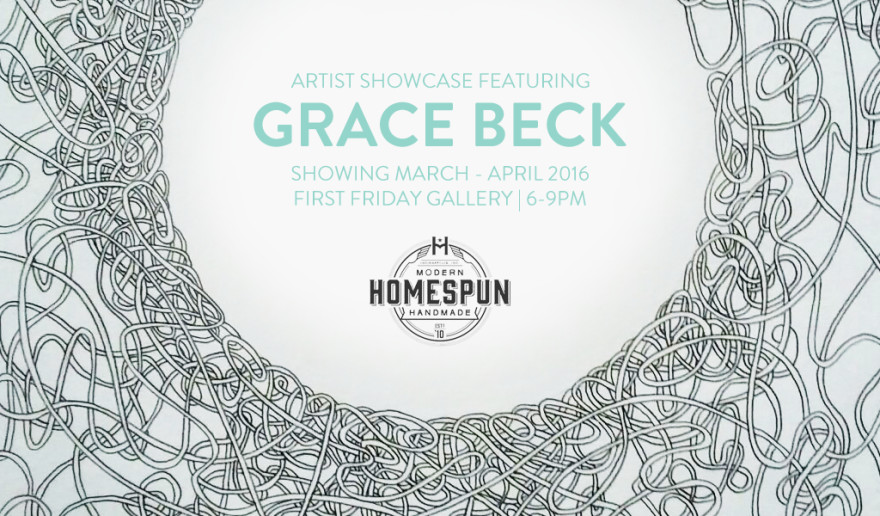 grace_beck_frame_promo