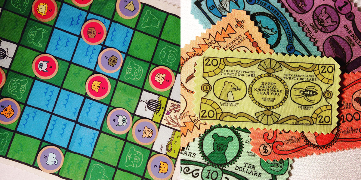gameboard, game, money, dollars, play